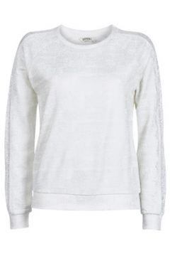Sweat-shirt Kaporal BAKEN(115412115)