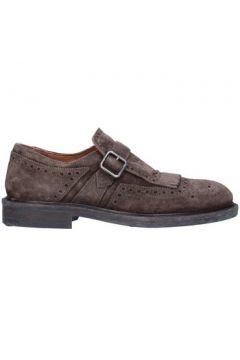 Chaussures Frau 73h4(115594620)