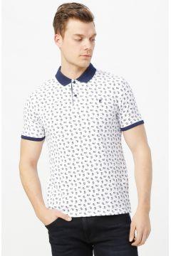 Pierre Cardin Lacivert T-Shirt(114002433)