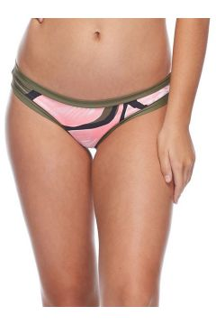 Body Glove Surface Audrey Bikini Bottom groen(116880282)