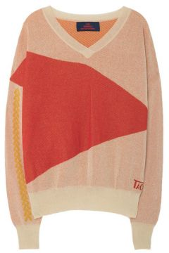 Pullover Cougar(113866442)