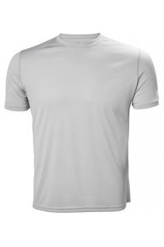 Helly Hansen T-Shirt(117652537)