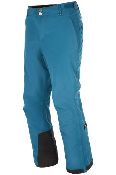 Planks Overstoke Pants ocean blue(104976962)
