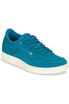 Chaussures enfant Reebok Classic CLUB C 85 MCC(115390083)
