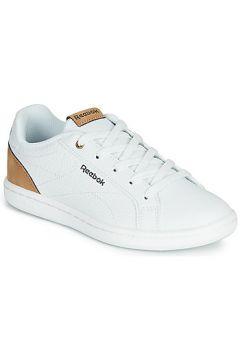 Chaussures enfant Reebok Classic REEBOK ROYAL COMPLETE CLN(115603974)