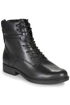 Boots Tamaris SUZAN(127907392)