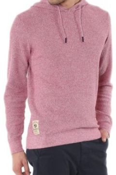 Pull Kaporal Pull A Capuche Dony(115476183)