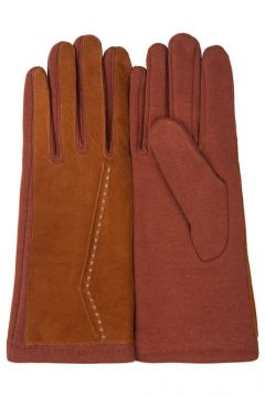 Перчатки Mellizos(121815309)