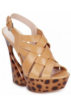 Sandales Casadei MAGGY(115456752)