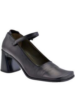 Chaussures escarpins Giancarlo Paoli TalonRiz70Escarpins(127857547)