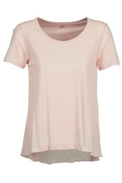 T-shirt Bensimon SHAD(115488540)