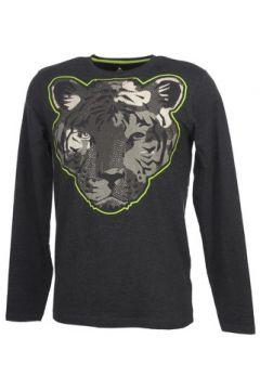 T-shirt Hite Couture Makafo anth mel ml tee(127855719)