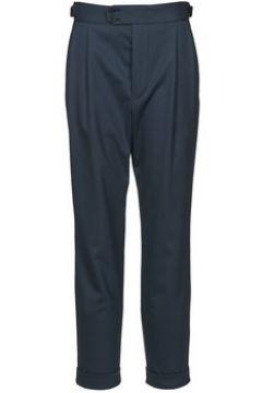 Pantalon Joseph DEAN(98746697)
