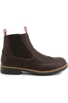 Boots Duca Di Morrone WILFRED DARKBROWN(115518138)