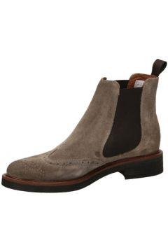 Boots Frau WAXY(101559861)