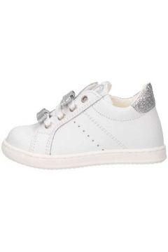 Chaussures enfant Walkey Y1A4-40326-0062X025(115501527)