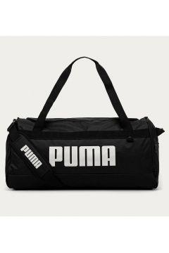 Puma - Torba(123273065)
