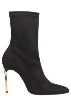 Bottines Exé Shoes BIONDA-210 NERO(115464309)