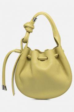 Behno - Ina Mini Crossbody - Handtaschen / grün(116697928)