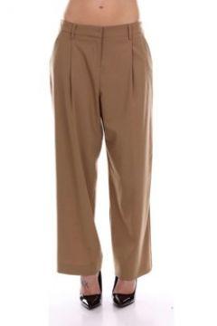 Pantalon Les Copains 0L3030(115504032)