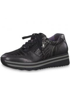 Chaussures Tamaris 23740(101610371)