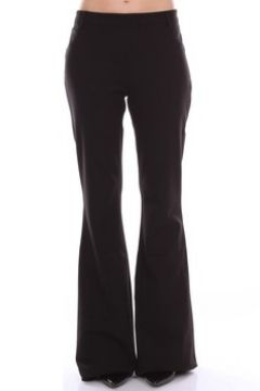 Pantalon Blumarine 2625(115505456)