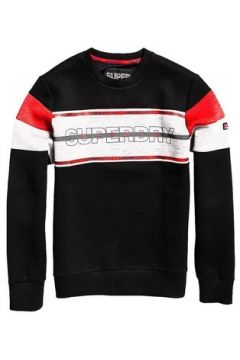 Sweat-shirt Superdry GYM TECH CUT CREW(115435429)