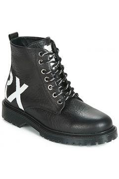 Boots Bronx RIFKA CHUNKY(115507863)