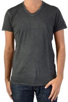 T-shirt Deeluxe Tee Shirt paper(115430117)