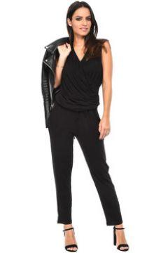 Combinaisons Isabella Oliver Combinaison pantalon de grossesse sans manche(98487499)