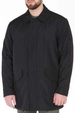 Куртка Aigner(118242223)