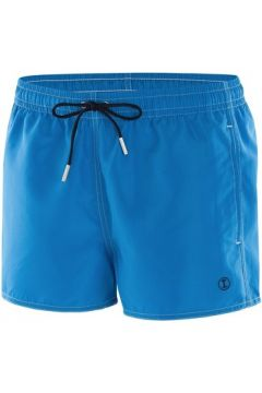 Short Impetus Short de bain court homme Nisibis bleu(127865684)