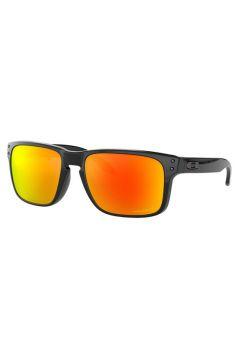 Oakley Güneş Gözlüğü(113964090)