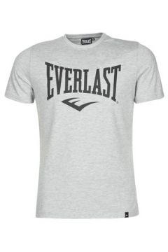 T-shirt Everlast EVL LOUIS SS TS(115597951)