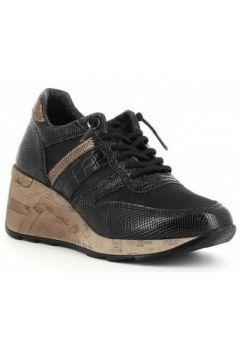 Chaussures Cetti 1145 negro(127958163)