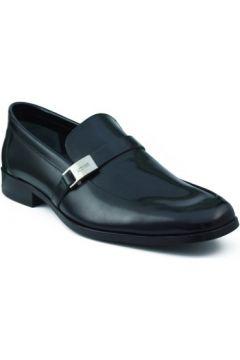 Chaussures Lottusse 1877 SLIMER(115448738)