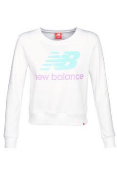 Sweat-shirt New Balance NB SWEAT(115561804)