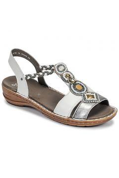 Sandales Ara HAW(127945249)