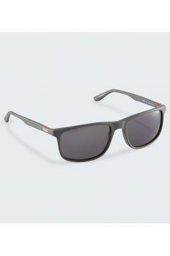 Getönte Sonnenbrille, grau(111093389)