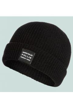 Bonnet Pull-in PULL IN BONNET FALCO NOIR(115446505)