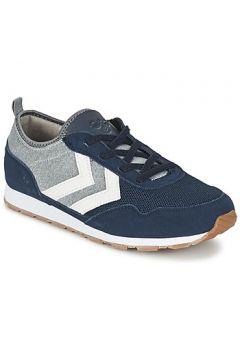 Chaussures enfant Hummel REFLEX SLIM JR(115386963)