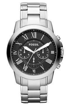 Fossil FFS4736IE Erkek Saat(114824316)