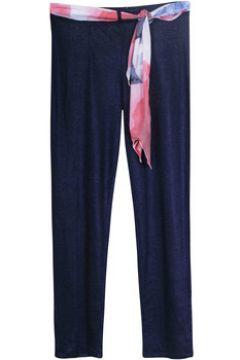 Pantalon Luna Pantalon de plage Poppy(101608867)