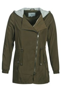 Parka Only ONLCECILY(115486218)