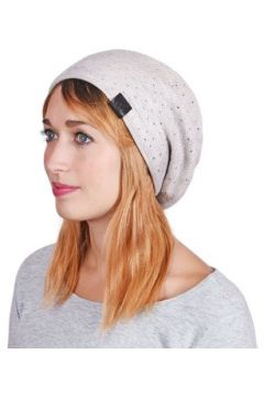 Bonnet Mokalunga Bonnet Lumi(115665462)