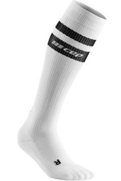 Chaussettes Cep 80s Compression Socks 3.0 Women(127983978)