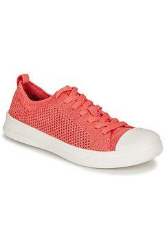 Chaussures Hush puppies SUNNY K4701 SA4(127984576)