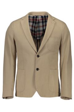 Vestes de costume Gant 1501.076409(115591527)