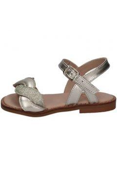 Sandales enfant Cucada 4189W ORO(101579465)