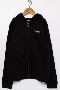 National Geographic Sweatmont(123800113)